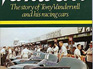 Vanwall The Story of Tony Vandervell and his Racing Cars by Denis Jenkinson