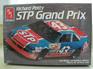 AMT 1/25 Richard Petty STP Pontiac