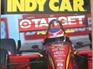 Autocourse Indycar 1996-97
