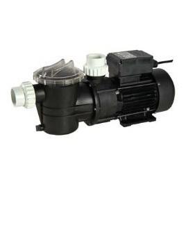 1 hp pool pump app