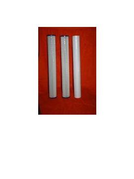 1 micron spun 20 inch standard