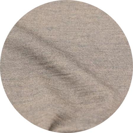 100% Merino Wool, 'Oatmeal', 170gsm