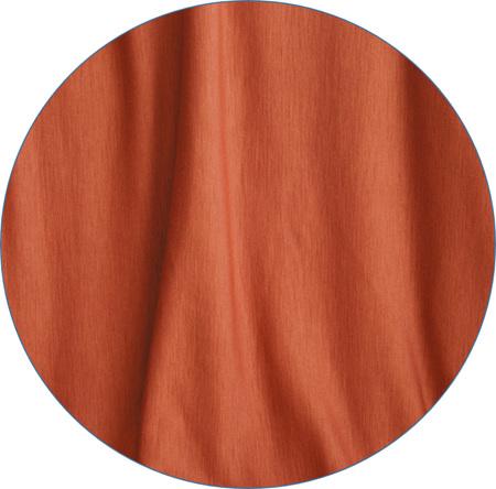 "100% NZ Merino, ""Copper"",  160 gsm"