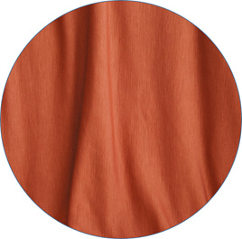 "100% NZ Merino, ""Copper"",  160 gsm"