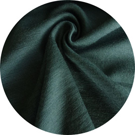 "100% NZ Merino, ""Petral"",  170 gsm"
