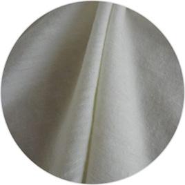 "100% NZ Merino Wool, ""Toi Toi"",  160 gsm"