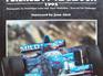 Formula 1 Yearbook 1995