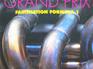 Grand Prix, Fascination Formula 1 - Rainer W. Schlegelmilch