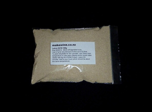 100g Lalvin DV10 professional winemaking yeast