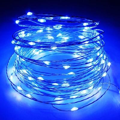 Battery Fairy Lights Party Lights Company