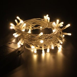 A Buy New Zealand Christmas Lights, LED Lights, Party Lights, Wedding Lights, fairy lights, Solar fa