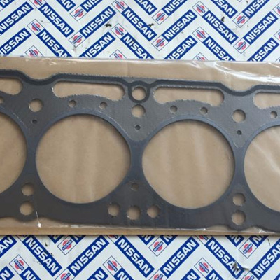 Various A Series Engine Gaskets