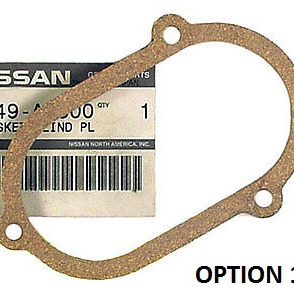 Various L Series Engine  Gaskets
