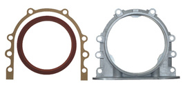 111136 Conversion Kit Oil Seal Crankshaft