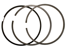 111293 Piston Ring Kit fits 30, 31, 40, 41 series.