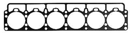 113030 Head Gasket fits Volvo 170 A, B, C series