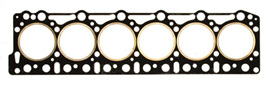 113050 Head Gasket fits Volvo 41-41-43-44-300 series