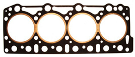 113054 Head Gasket fits Volvo 31-32 series