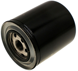 114019 Oil Filter fits Volvo 40-41 series
