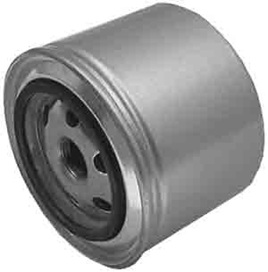 114020 Oil Filter fits a wide range of Volvo petrol & diesel engines.