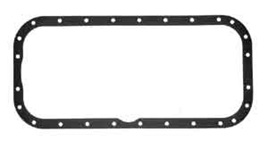 114040 Oil Pan Gasket fits Volvo 30-31-32 series