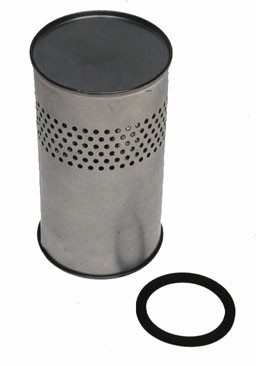 114072 Breather Filter fits a range of Volvo Motors