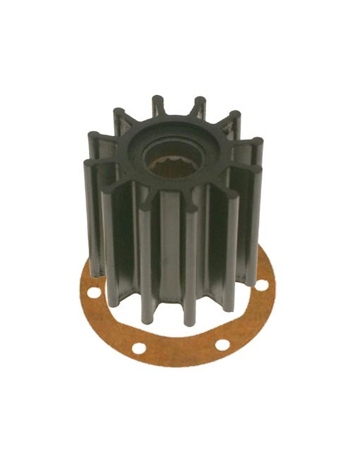 115035 Impeller Kit fits Volvo 200, 300, 400, 500,700 ...