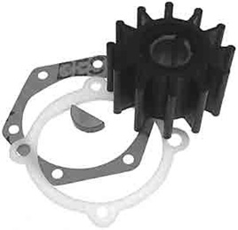 115036 Impeller Kit fits Volvo 120,140,131,151,170 series