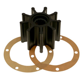 115039 Impeller Kit fits Volvo 40A, 40B series