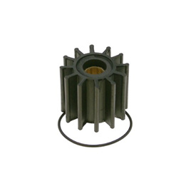 115304 Volvo Penta Impeller Kit fits D-3 110 - 190 series