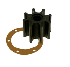 115420 Impeller Solas fits Volvo 31,41 series