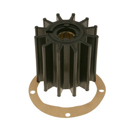 115422 Impeller Kit fits Volvo 61-71-121-162+ more