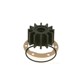115443 Impeller Kit fits Volvo D2-55 - D2-75