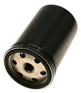 117020 Fuel Filter fits MD7 earlier version, 30, 31, 32, D5 series.