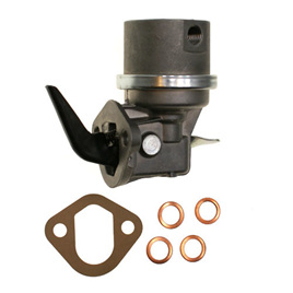 117148 Volvo Penta Fuel Pump 30-31-32-40-41-42-43-44, 300 series