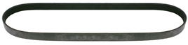 118146 Drive Belt 1200mm fits Volvo 42-43-44-300 series