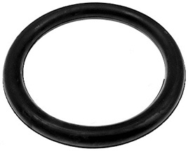 119041 Seal Ring for Shield fits Volvo Stern Drives