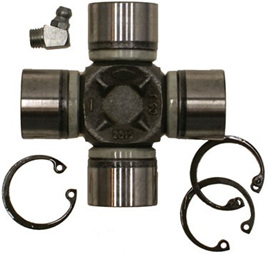 119050 Universal Joint fits Volvo DP-A,B,C,D,G