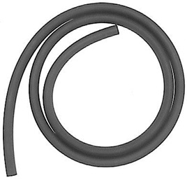 119241 Volvo Penta Sealing Strip For Shield 250, 270, 280 Legs.