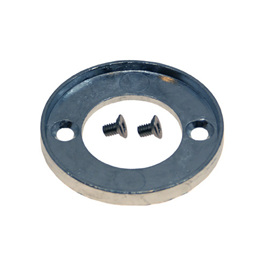 119265 Zinc Ring Kit suitable for Volvo Leg 200