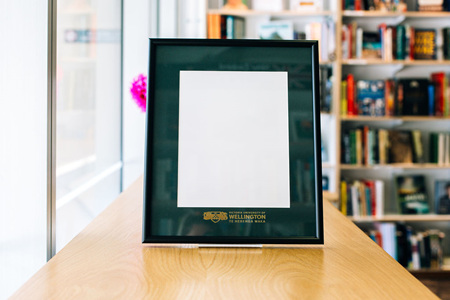 11x14' Picture Frame