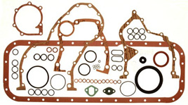 121008 Conversion Gasket Kit Fits Volvo 41, 42, 43, 44 series