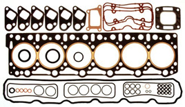 121026 Decarb. Gasket Set fits Volvo 41-42-43 series