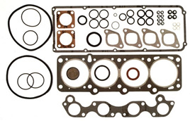 121029 Decarb Gasket Kit Fits Volvo AQ125, 131, 145, 151, 230, 250