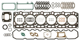 121040 Decarb Gasket Kit Fits Volvo 40 series