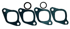 122064 Exhaust gasket kit suitable for Volvo 131,140,145,151