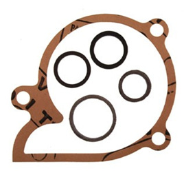 122071 Gasket Kit Circulating Pump Volvo 170