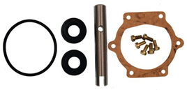 122155 Repair Kit Seawater Pump fits Volvo Aq 120-130