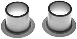 122181 Bushing Kit for Volvo Leg 290SP, 290DP