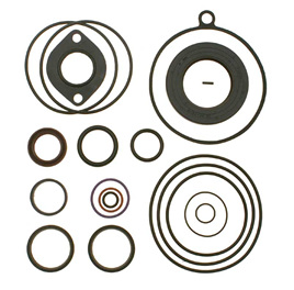 122192 Gasket Kit fits Volvo Stern Leg Upper Gear Unit